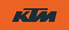 128503_KTM Sponsorlogo 4C