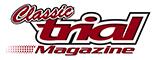 Classic Trial Logo FC