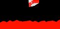 logo_bandit_online_1
