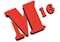m16-logo-plain