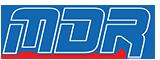 MDR-2015(Registered)