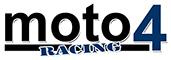 MOTO-4-LOGO-arial-WHITE-BACKGROUND