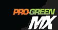 pro-green-mx-logo