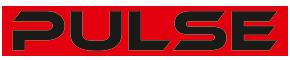 pulse-2016-logo