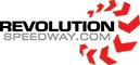 revolution-speedway_2d-white