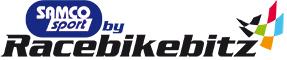 Samco-by-Racebikebitz_logo_v2_cmyk