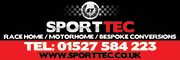 sporttec_logo-for-show