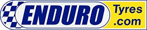 endurotyres-logo-hi-res