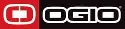 OGIO_RED-ICON_BLK_LS_LOGO